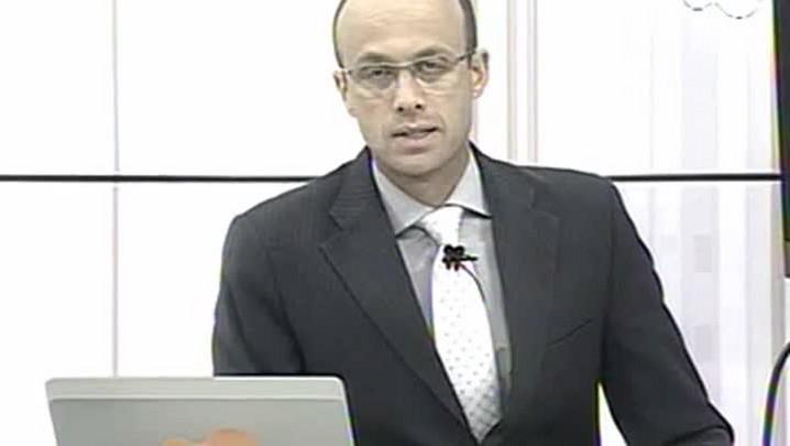 Conversas Cruzadas - Perspectivas para os Mandatos dos Eleitos de 2014 - 2º Bloco - 07.10.2014