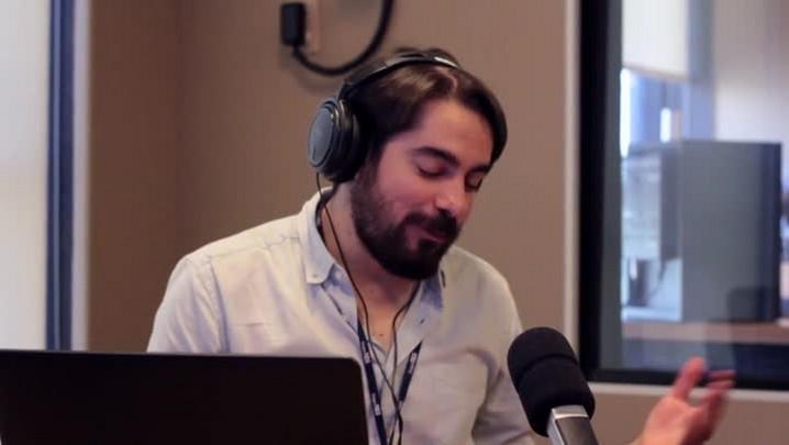 Timeline Gaúcha estreia na segunda-feira com Potter, Kelly Matos e David Coimbra
