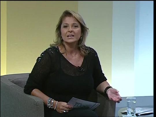 TVCOM Tudo Mais - Caravana do Gauchão