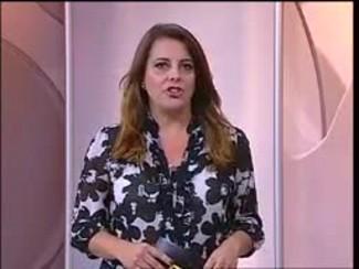 TVCOM 20 Horas - Governador fala sobre a crise financeira do Estado - 06/03/15