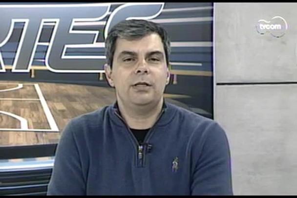 TVCOM Esportes - 4ºBloco - 22.04.15