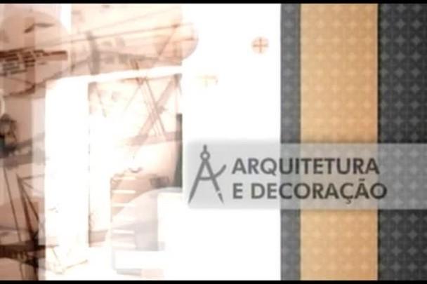 TVCOM Tudo+ - Ação paralela da Bienal Brasileira de Design promove arte, esporte e gastronomia - 26.05.15
