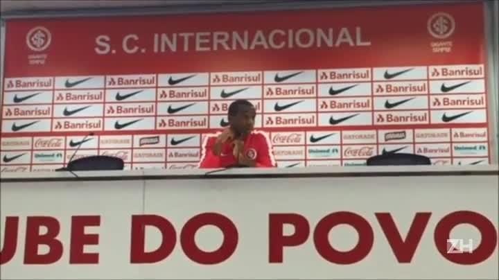 """Anderson fala da força do adversário da final: \""""Juventude eliminou o Grêmio\"""""""