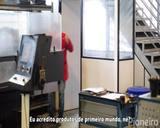 Dia do Trabalho: Hugo é ajustador mecânico em Caxias do Sul