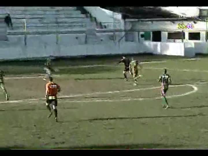 Bate Bola - Copa das Confederações e novidades da dupla Gre-Nal - Bloco 5 - 23/06/2013