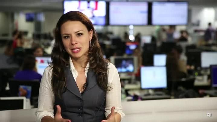 Repórter de Zero Hora fala sobre reportagem especial de um ano da tragédia na boate Kiss