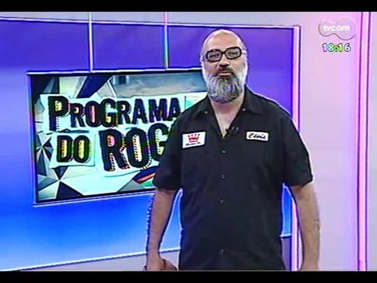 Programa do Roger - \'Lojinha\': Ingresso e brinde do filme \'Caminhando com dinossauros - 24/01/2014 - bloco 3