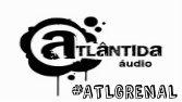ATL GreNal - 13/04/2014