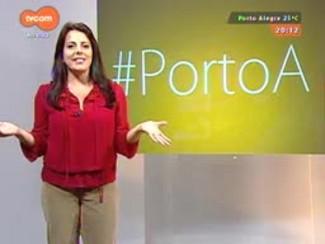 #PortoA - Cláudia Laitano dá a dica: show com a velha guarda da Portela em Porto Alegre