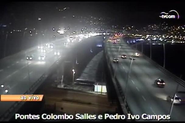 TVCOM 20 Horas - 2ºBloco - 06.04.15