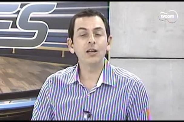 TVCOM Esportes - 3ºBloco - 05.06.15