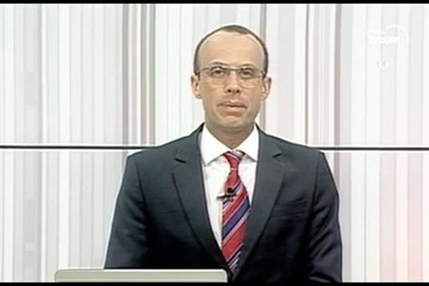 TVCOM Conversas Cruzadas. 1º Bloco. 17.02.16