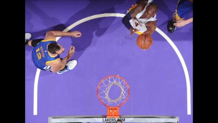 Técnicos de basquete de Blumenau opinam sobre a aposentadoria de Kobe Bryant