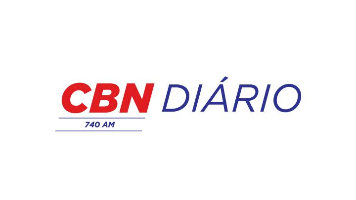 Ao Vivo da CBN Diário