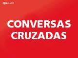 Conversas Cruzadas 17/01/2017