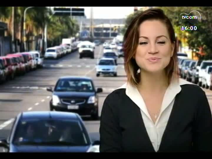 Carros e Motos - 16/09/2012