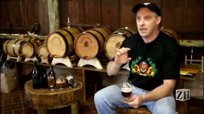 Dicas de produção e harmonização de cervejas artesanais