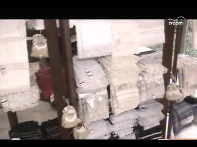 TVCOM Tudo+ - Expedição Horiente - 08/11/13
