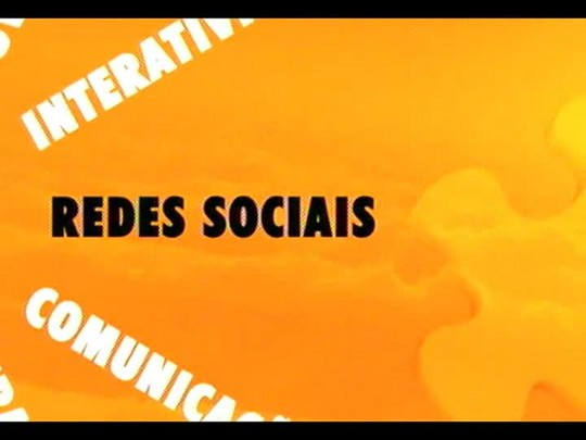 Mãos e Mentes - Especialista em marketing digital Rafael Terra - Bloco 1 - 07/03/2014