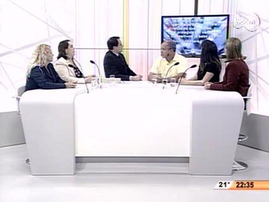 Conversas Cruzadas - Bloco3 - 22.05.14