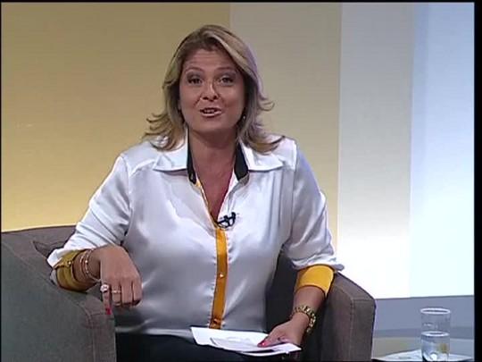 TVCOM Tudo Mais - Conheça o \'Free Your Stuff POA\'