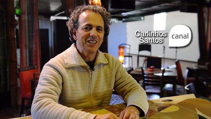 Trio de Viana apresenta mistura de estilos no Zarabatana Café