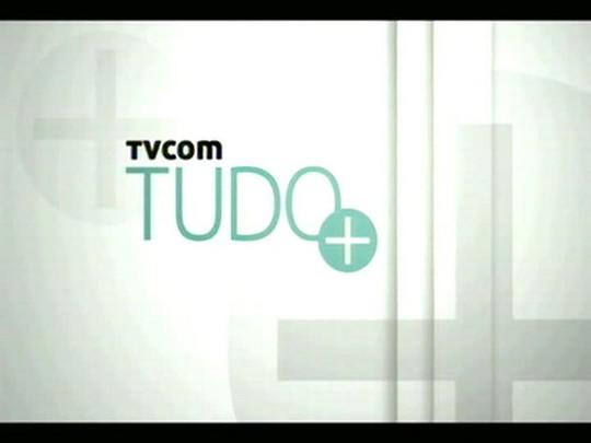 TVCOM Tudo Mais - O disco que levou o rock do RS para o resto do Brasil