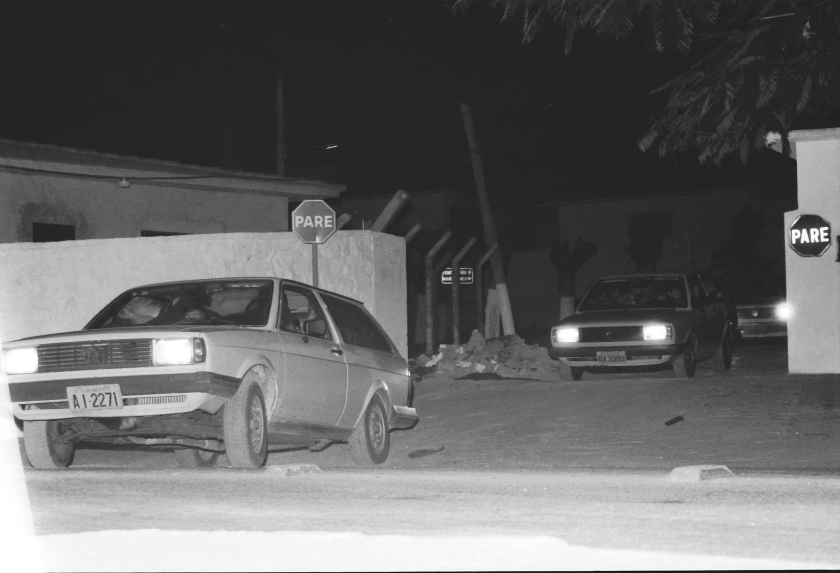 30 anos depois: os bastidores da maior rebelião de Santa Catarina