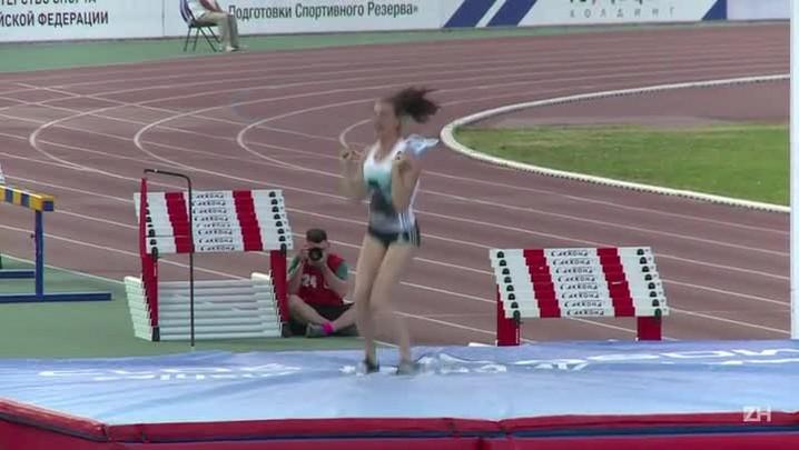 Escândalo de doping afeta imagem da Rússia