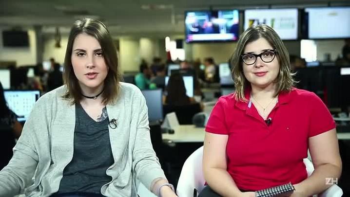 """Tiago Leifert, gêmeos e foco nas redes sociais: o que esperar do \""""BBB 17\"""""""