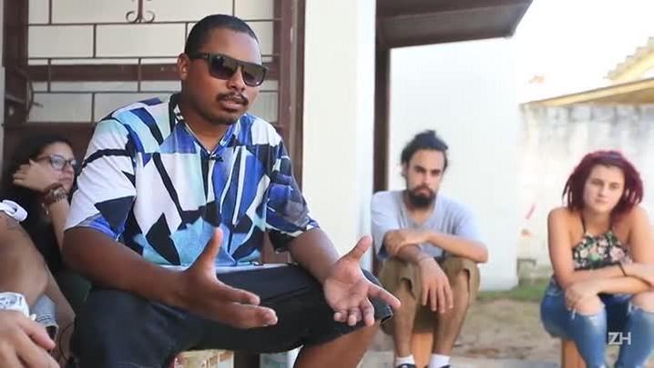 Esteio abrigará primeira Casa da Cultura Hip Hop do RS