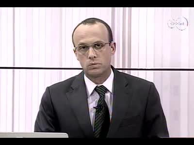 Conversas Cruzadas - 3o bloco - 13/11/2013