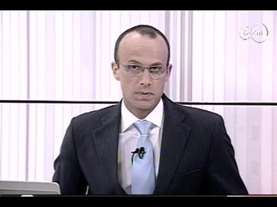 Conversas Cruzadas - 1º bloco: Ocupação Amarildo - 22/01/14
