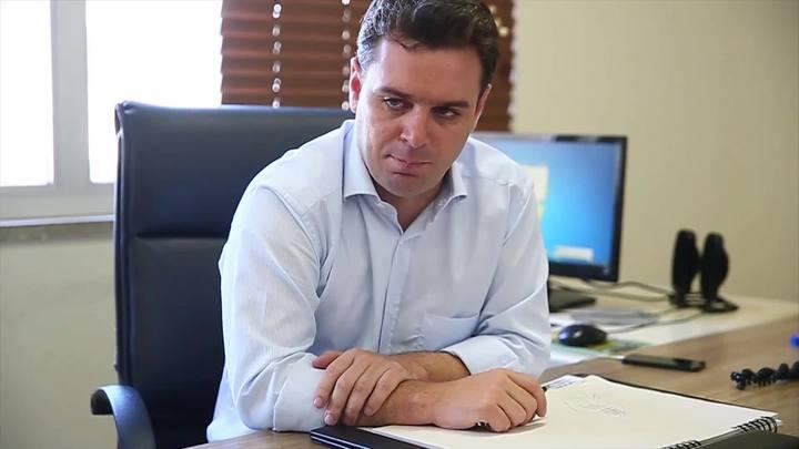 Prefeito de Florianópolis fala sobre o reajuste do IPTU na cidade