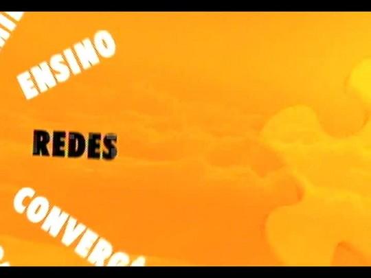 Mãos e Mentes - Doutor em comunicação pela PUCRS Eduardo Pellanda - Bloco 1 - 06/03/2014