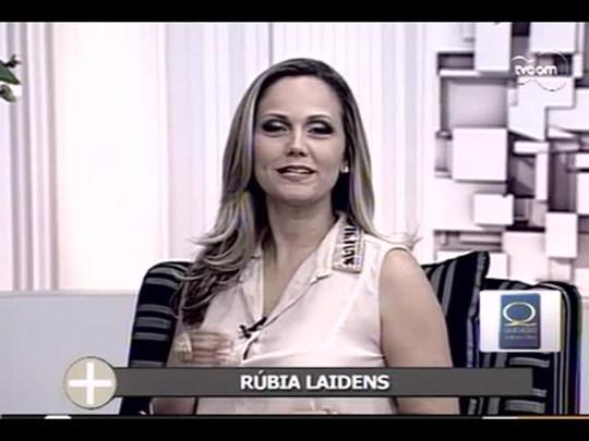 TVCOM Tudo+ - Donna Fashion - 12/03/14