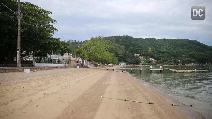Plano diretor: O que muda no distrito de Santo Antônio