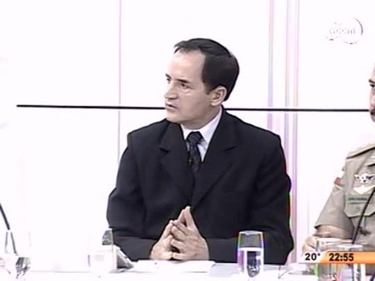 Conversas Cruzadas - Bloco4 - 20.05.14