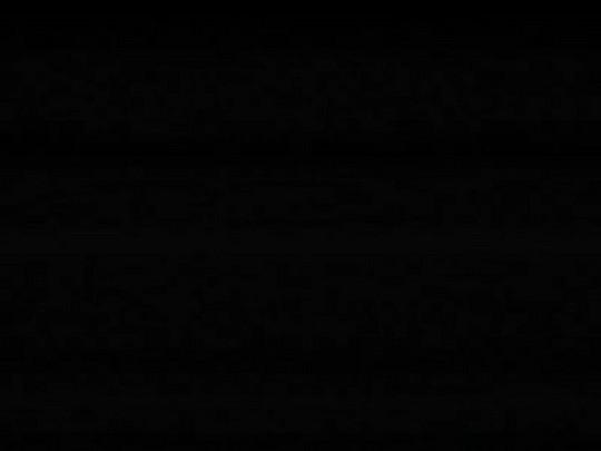 TVCOM20Horas - 2ºbloco - 21.05.14