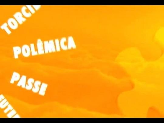 Mãos e Mentes - Radialista, apresentador de TV e narrador Celestino Valenzuela - Bloco 1 - 14/09/2014