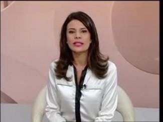TVCOM 20 Horas - Região Metropolitana de POA cai no índice do IDHM - 25/11/2014