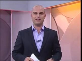 TVCOM 20 Horas - Como andam os parques de Porto Alegre? - Parte 3: Redenção - 28/01/15