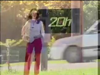 TVCOM 20 Horas - TCE vai investigar dispensa de licitação na contratação de manutenção de parquímetros - 30/01/15