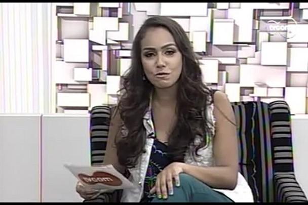 TVCOM Tudo+ - IPTU, Imposto de Renda e pensão alimentícia: advogados esclarecem dúvidas sobre as novidades - 04.03.15