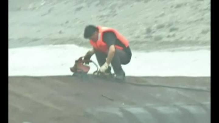 Navio afunda com mais de 450 passageiros na China