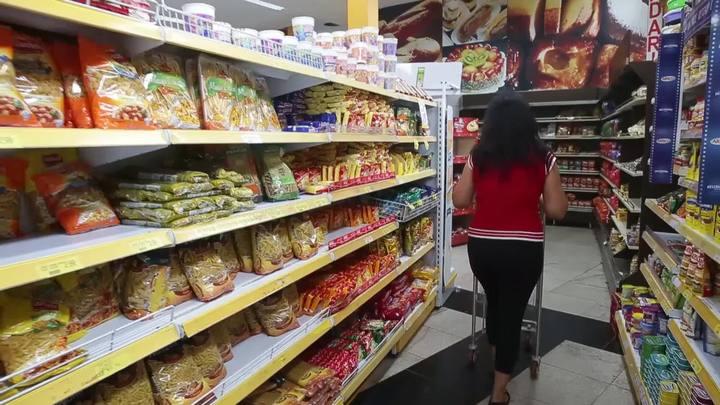 Estratégias para driblar a inflação