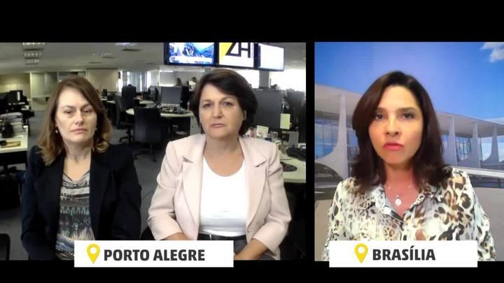 Por dentro da crise: o discurso de Dilma na ONU e a imagem do Brasil no Exterior