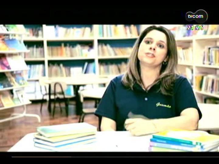 TVCOM Tudo Mais – Confira um dos projetos finalistas do Prêmio RBS