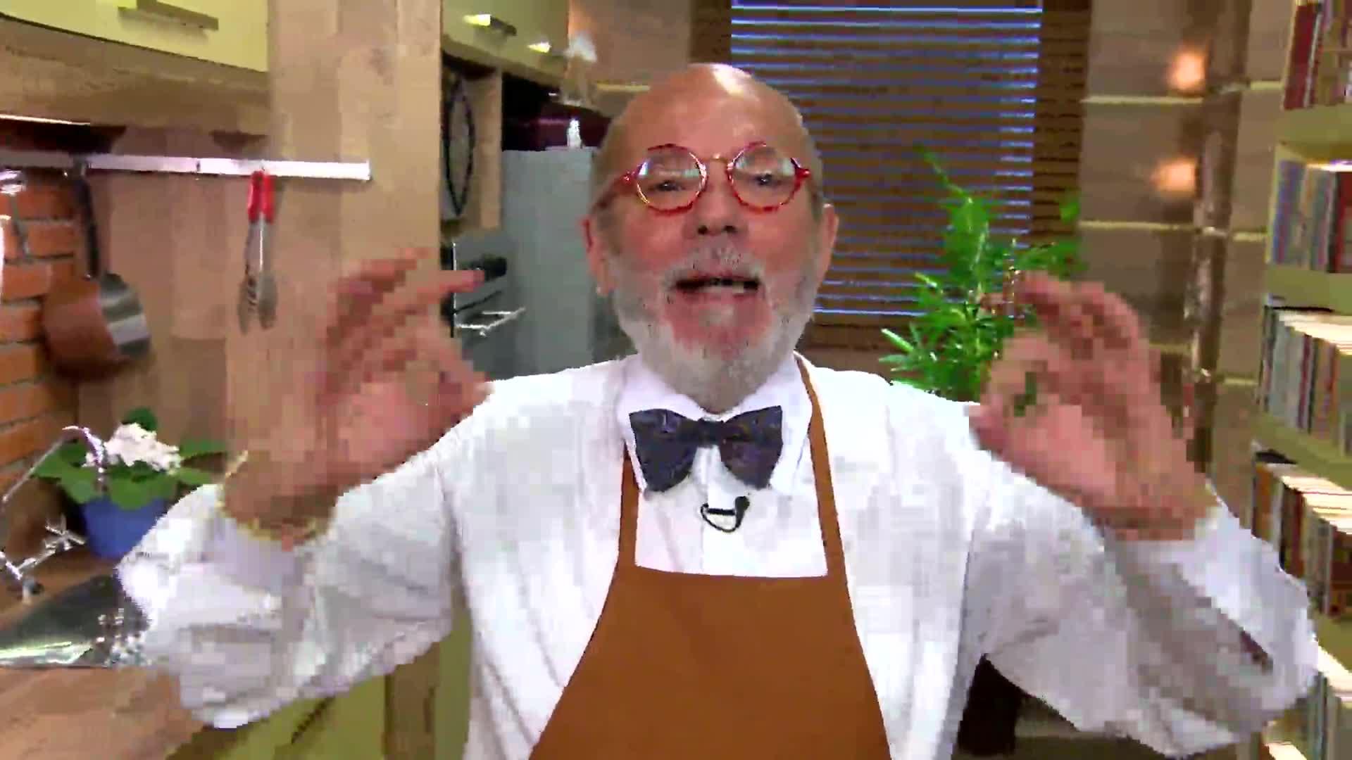 Anonymus Gourmet - Receita de batatas recheadas - 05/11/2013
