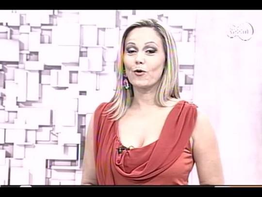 TVCOM Tudo+ - Eu S/A - 25/02/14